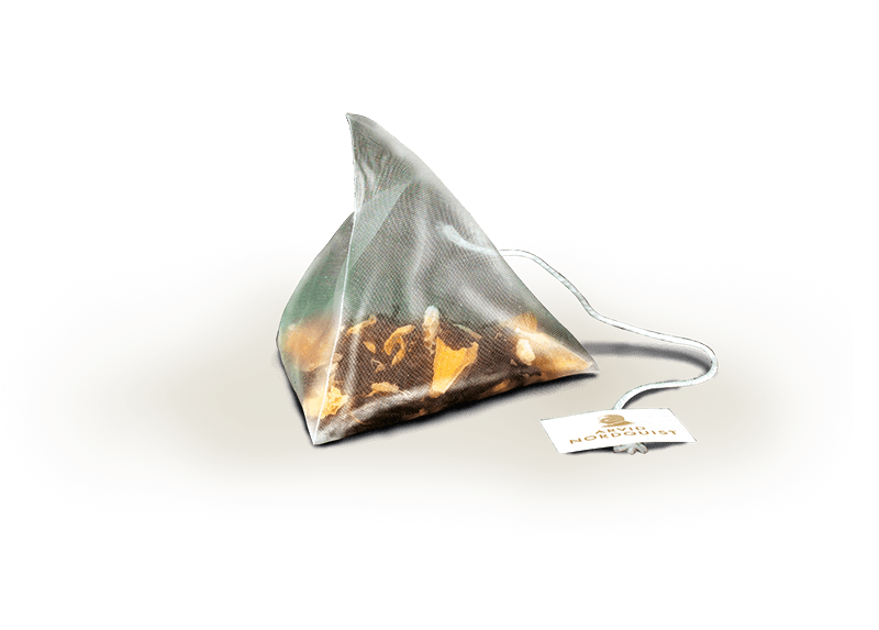 teabag_eg_honey.png